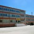 Derince Anadolu Lisesi