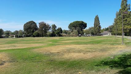 Ygnacio Valley Park