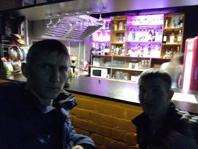 Заринск ночной клуб работа в ночных клубах ульяновск