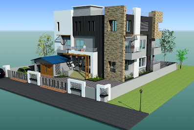 STHAPATYA, Architects and Interior designersTezpur