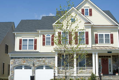 Home Rental Considerate Property Management in Fredericton (NB)   LiveWay