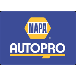 Changement huile NAPA AUTOPRO - Mike's Service Centre 1998 Ltd. à Shediac (NB)   AutoDir