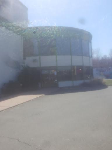 Amusement Center «Jumpin Jonnies», reviews and photos, 234 Talcottville Rd, Vernon, CT 06066, USA