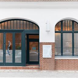 Physiotherapie am Ludwigkirchplatz - Privatpraxis & Hausbesuche
