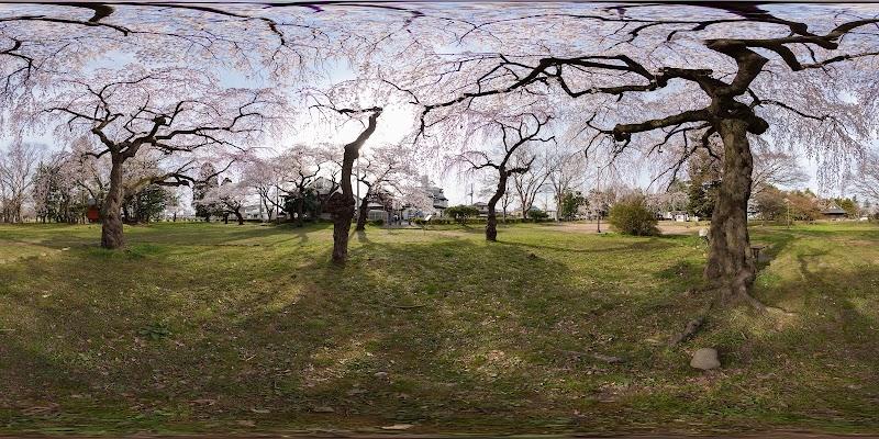 木ノ下公園
