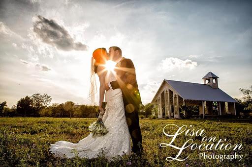 Wedding Venue «Gruene Estate», reviews and photos, 532 Rock St, New Braunfels, TX 78130, USA