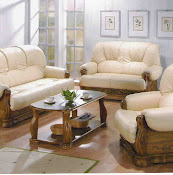M S furnituresMuzaffarnagar