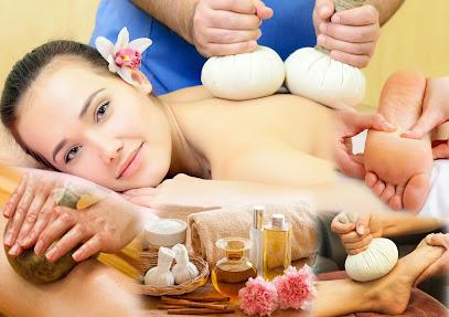 imagen de masajista Acupunt-salud