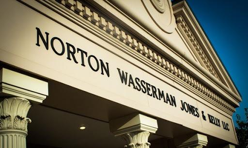 Norton, Wasserman, Jones & Kelly, LLC, 213 S Santa Fe Ave, Salina, KS 67401, Attorney