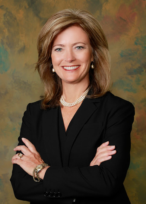 Ann D. Latour, Attorney at Law