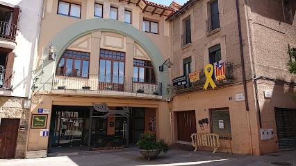 Museu Guilleries