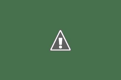 Iglesia antigua de Santa Margarida
