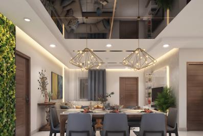 Think Studios – Architects & Interior Designers in HyderabadHyderabad