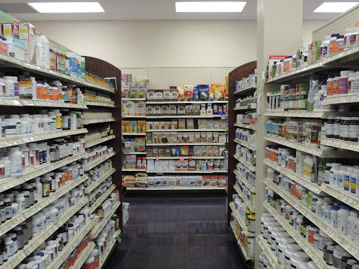 Grocery Store «Tailor Made Nutrition», reviews and photos, 8160 Coller Way a, Woodbury, ...