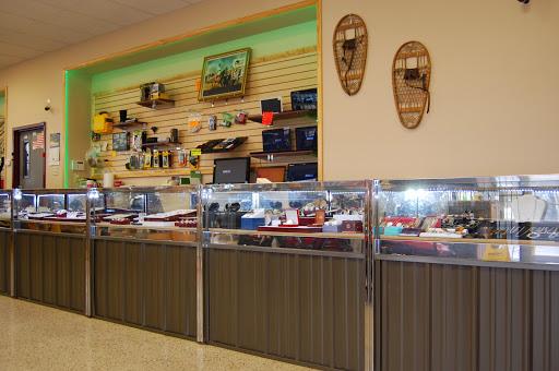Rock Road Pawn Shop, 9191 St Charles Rock Rd, St. Louis, MO 63114, Pawn Shop