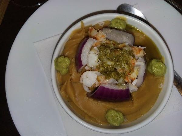 Restaurante Nautilo