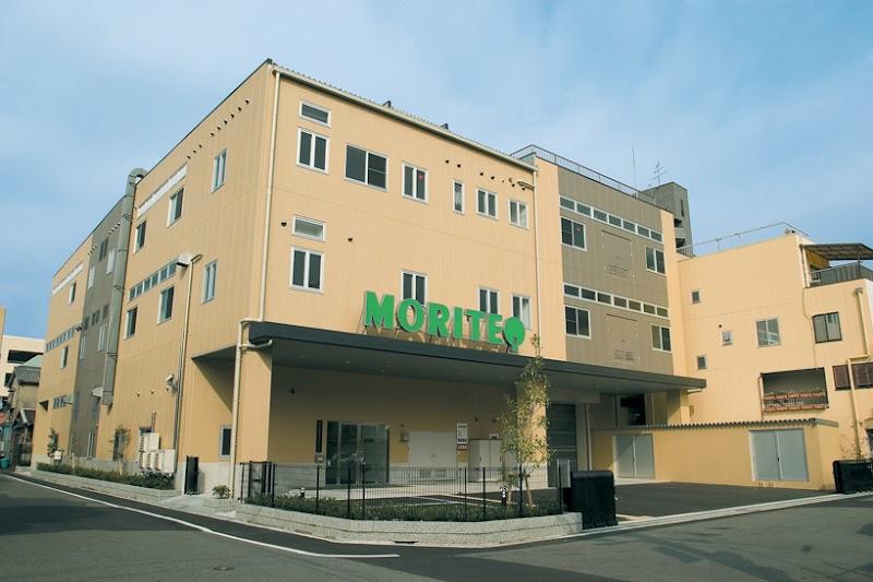 マクセルクレハ株式会社