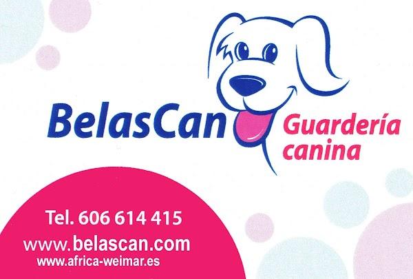 Belascan