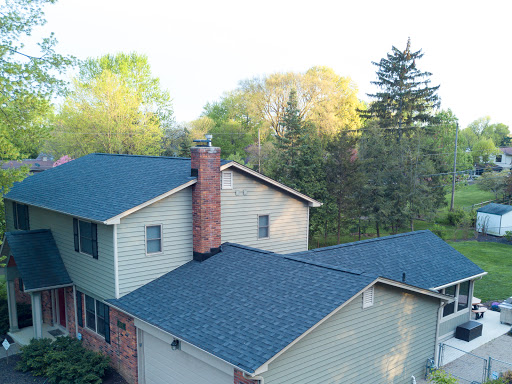 Roofing Contractor «Mr. Roof of Louisville», reviews and photos