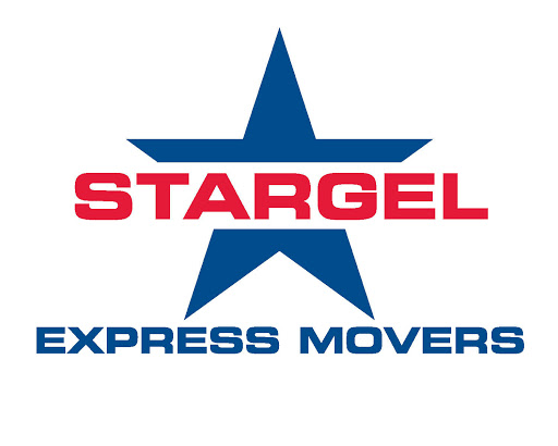 Mover «Stargel Express Movers», reviews and photos