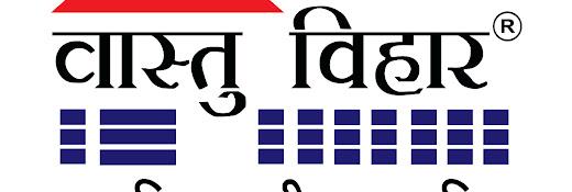 Vastu ViharJehanabad