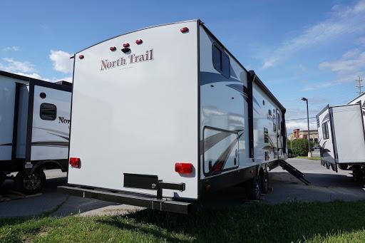 RV Dealer Rvs Unlimited in Kingston (ON) | AutoDir