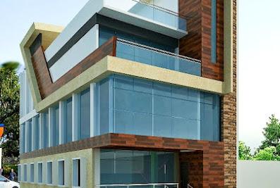 Sacredesign ArchitectsGorakhpur