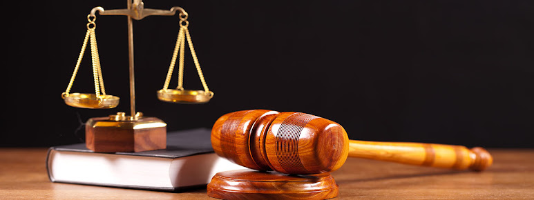 Allen N. Davey LLC, Attorney at Law, CPA