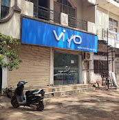 vivo India Service Center