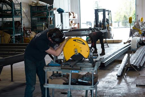 ATV rental RTD Trailers in Inverary (ON)   AutoDir