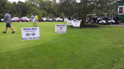 Golf Club «Golden Pheasant Golf Club», reviews and photos, 141 Country Club Dr, Lumberton, NJ 08048, USA