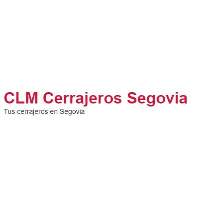 C.l.m Cerrajeros Segovia S.l.