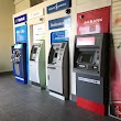 Garanti BBVA ATM