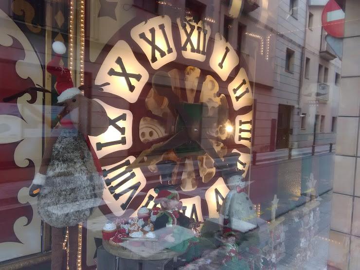 Plaza Tandoori Kebab Plaça Onze de Setembre, 3, 08291 Ripollet, Barcelona