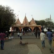 Akshay ThakkerBhavnagar
