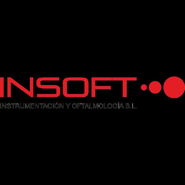 INSOFT SL