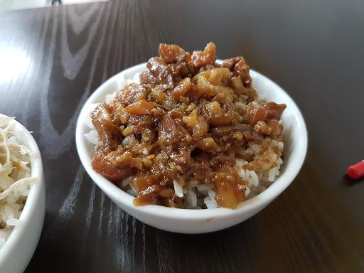 佳興魯肉飯