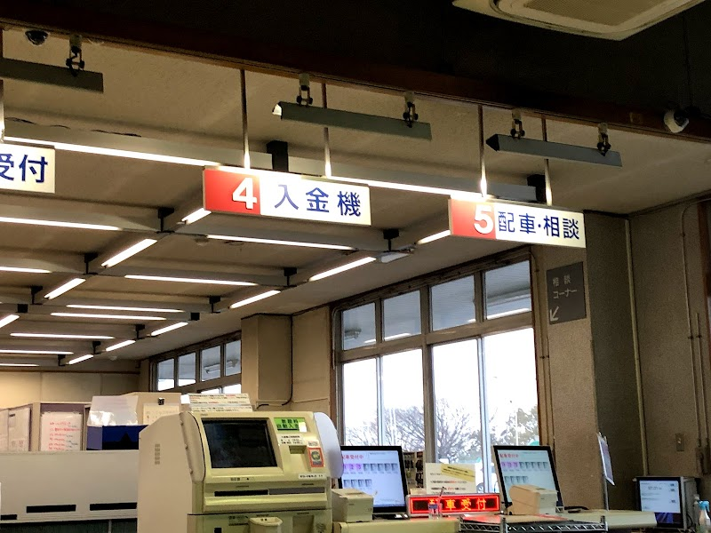 Kanto モーター スクール 横浜 西口 校