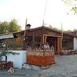 Şi̇ri̇ncem Restaurant & Cafe Pansi̇yon