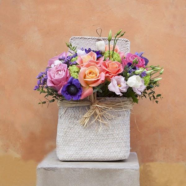 Alfabia Flores S.L.