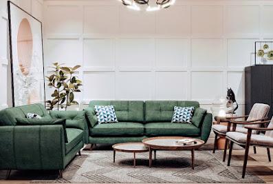 6Hues Interior Design StudioSiliguri