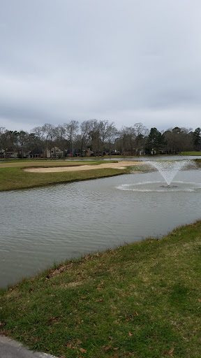 Golf Club «Newport Golf Club & Conference Center», reviews and photos, 16401 Country Club Dr, Crosby, TX 77532, USA