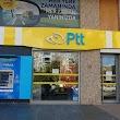 PTT Lara Posta Dağıtım Merkezi