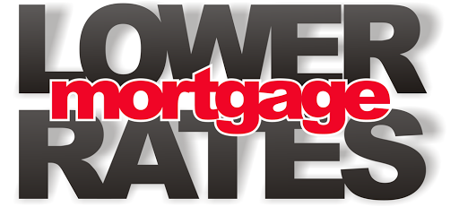 Mortgage Broker «Smart Mortgage Centers Inc», reviews and photos
