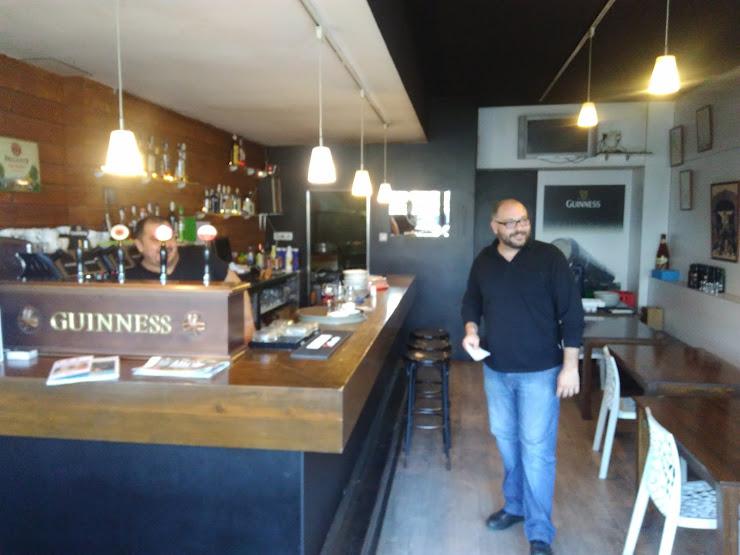 Restaurante Tapas Road Valldoreix Rambla Mossèn Jacint Verdaguer, 55, 08197 Sant Cugat del Vallès, Barcelona