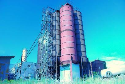 Адрес завода ячеистого бетона гост 28013 98 растворы строительные общие