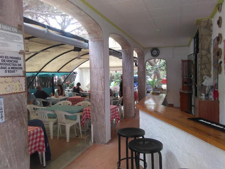 Restaurant Sis Susana, 08398, Barcelona