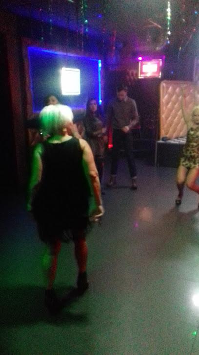 Клуб аладдин салават ночной занимались ли вы сексом в ночном клубе