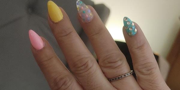 Lovely Spa & Nails LLC.