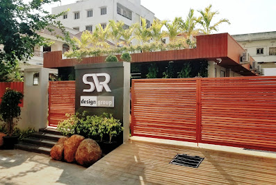 SVR DESIGN GROUP